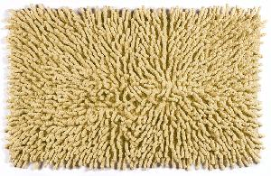 Cotton Shaggy Mat (LE-1747-D)