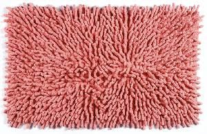 Cotton Shaggy Mat (LE-1747-E)