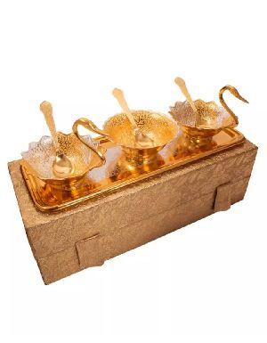 Brass EPNS Handicraft items 11