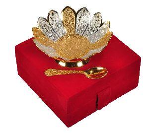 Brass EPNS Handicraft items 13