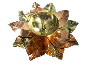 Brass EPNS Handicraft items 15
