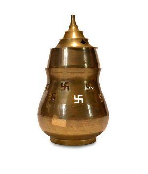 Brass EPNS Handicraft items 18