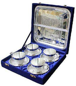 Brass EPNS Handicraft items 03