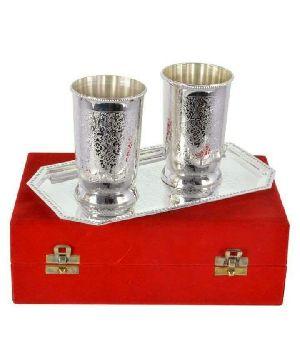 Brass EPNS Handicraft items 05