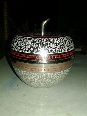 Brass EPNS Handicraft items 06