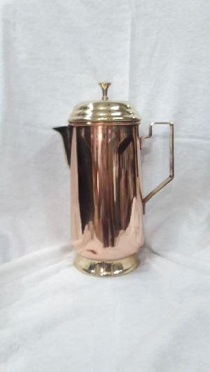 Copper Utensils 11