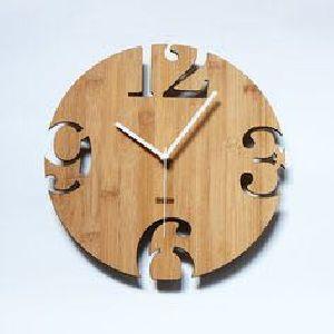 Wooden Handicraft 18