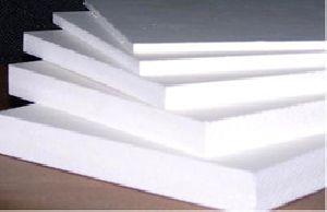PVC Foam Board 02
