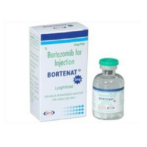 Bortenat Injection
