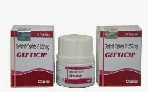 Gefticip Tablets