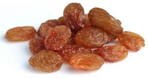 Abjosh Raisins