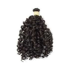 Funmi Human Hair