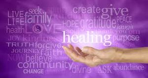 Reiki 2nd Level Course Training Services