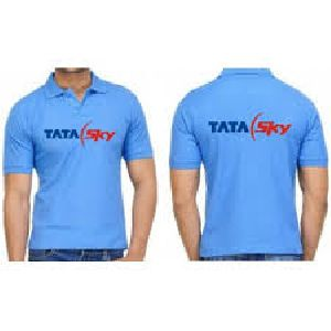 Corporate T-Shirt 02