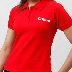 Corporate T-Shirt 03