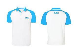 Corporate T-Shirt 04