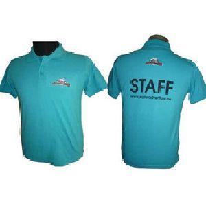 Corporate T-Shirt 05
