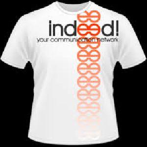 Corporate T-Shirt 06