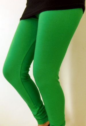 Full Length Legging 02