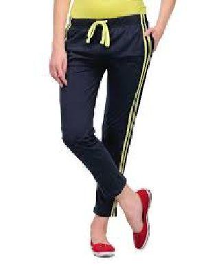 Ladies Track Pant 02
