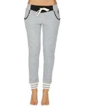 Ladies Track Pants