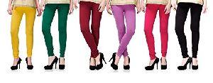 Lycra Legging 01