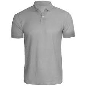 Mens Polo T-Shirt 02
