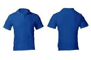 Mens Polo T-Shirt 03