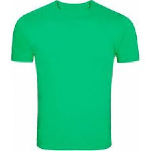 Mens Round Neck T-Shirt 02