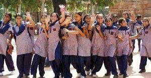 School Uniform 04