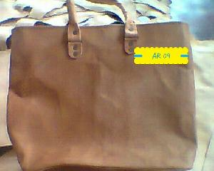 AR 09 Ladies Handbag