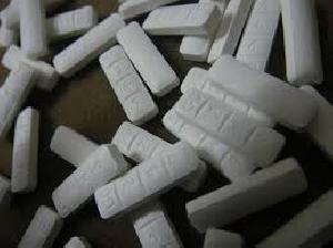 2.5mg Nitrazepam LPH Tablets (80 Tablets)