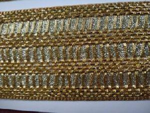 Decorative Laces 02