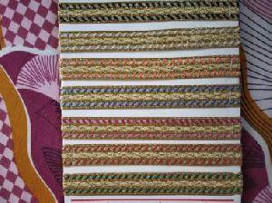 Decorative Laces 05