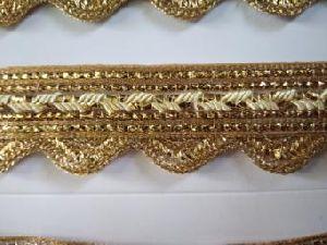 Pankha Laces 02