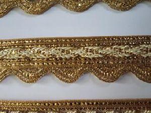 Pankha Laces 03