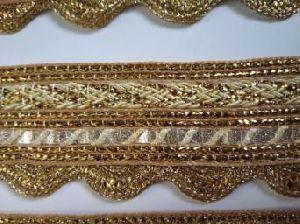 Pankha Laces 05
