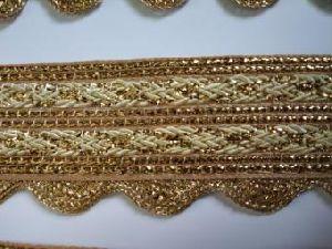 Pankha Laces 06