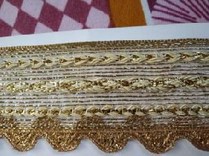 Pankha Laces 07