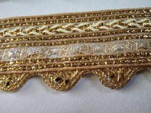 Pankha Laces 09