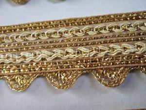 Pankha Laces 10