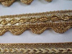 Pankha Laces 12