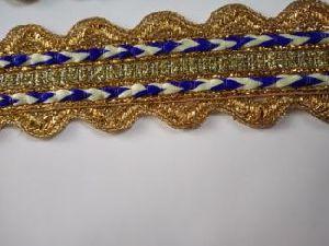 Pankha Laces 15