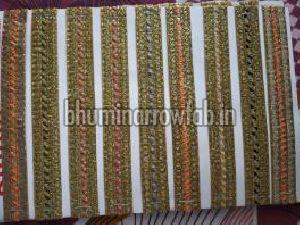 Multicolour Laces