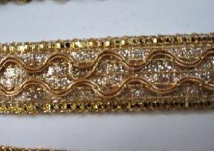 Zalar Saree Laces 03