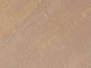 Brown Sandstone Slabs