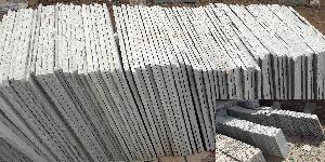 Grey Sandstone Slabs