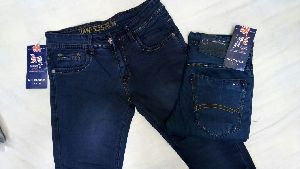 Mens Casual Jeans 07