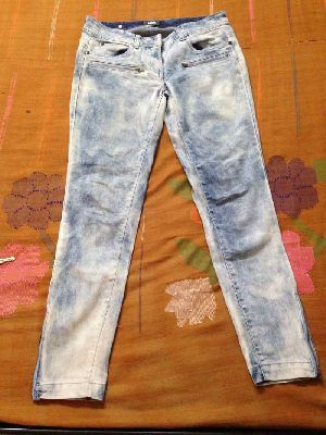 Mens Casual Jeans 02