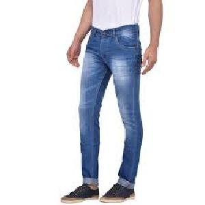 Mens Casual Jeans 03